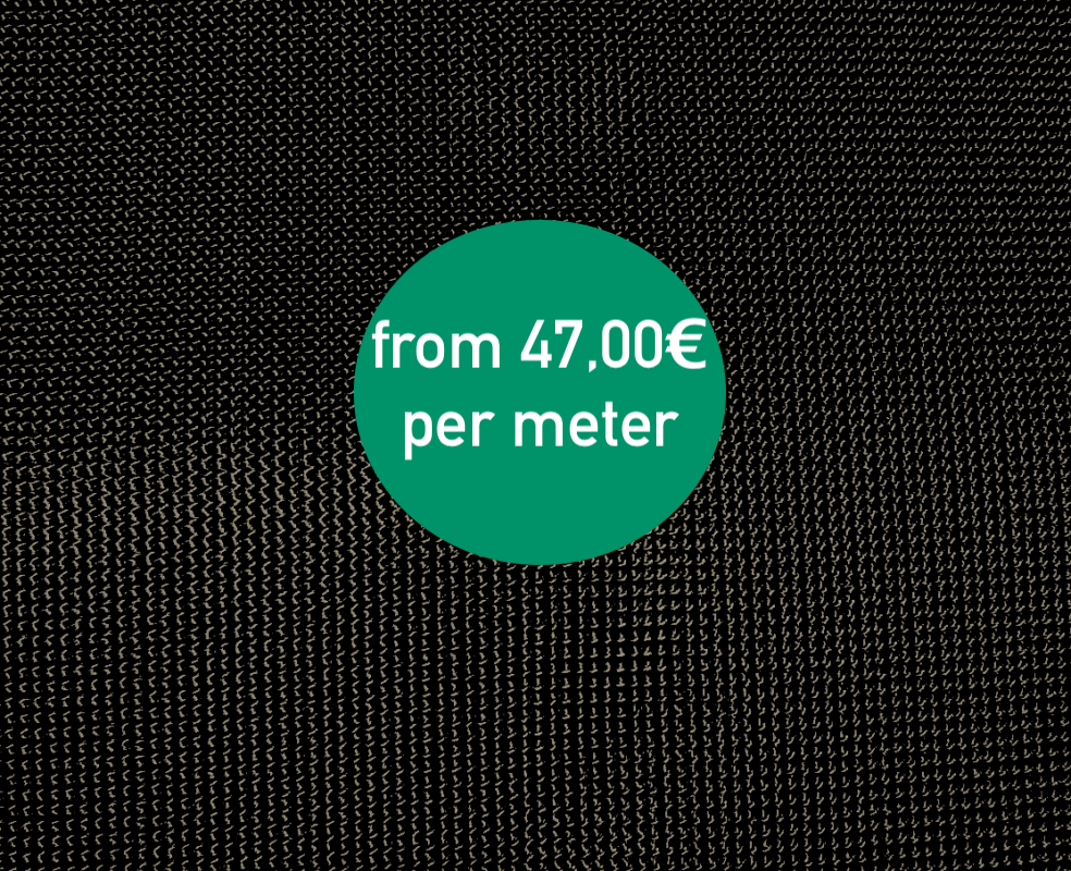 incl x 3m fixtures wide extra safe 2m Backstop-Netting green high